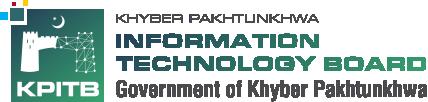 Khyber Pakhtunkhwa IT Board (KPITB)