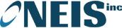 NEIS Inc.