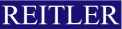 Reitler Kailas & Rosenblatt, LLC