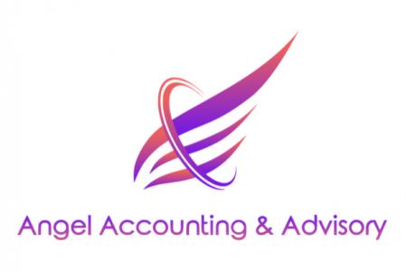 Angel Accounting & Advisory