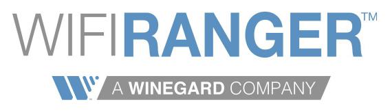 Wifi Ranger SKP #168558 - Sponsor