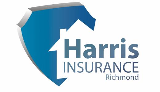 Harris Insurance Services (Rmd) Ltd