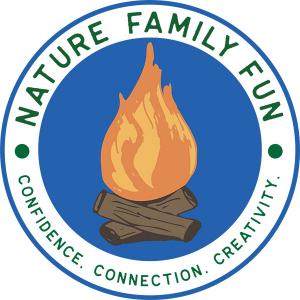 Nature Family Fun - Sponsor