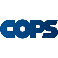 COPS Financial Systems