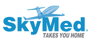 SkyMed, INC CM #898 - Sponsor