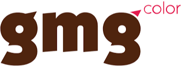 GMG Americas