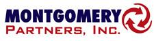 Montgomery Partners Inc.