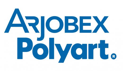 Arjobex America, Inc.
