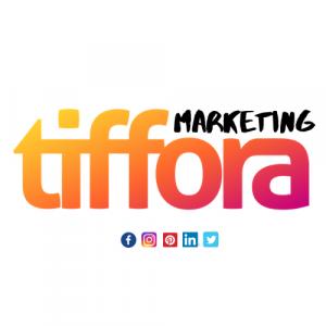 Tiffora Media
