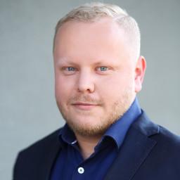 Vladimír Kvaš (Geetoo)
