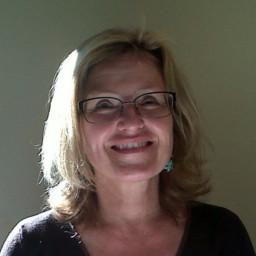 doc. Marie Fulková