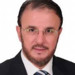 Mohamed Abd El Baky Fahmy