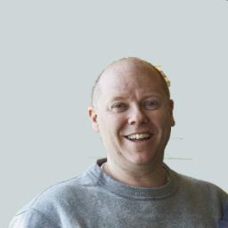 Bjørn-Morten Nerland