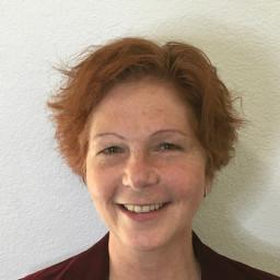 Nicole Riggs