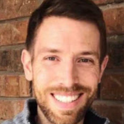 Jason Holzer