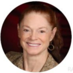 Susan Peiffer