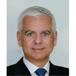 Klaus Middeler