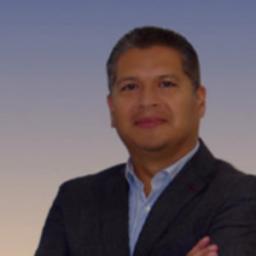 Carlos Trivino