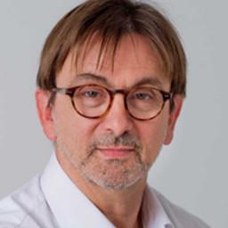 Eric Lesueur