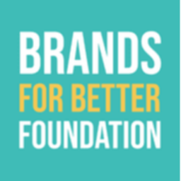 Brands for Better Foundation
