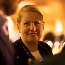 Ivana Jozífková
