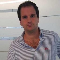 Roberto de Mizrahi