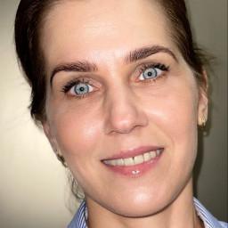 Miriam Kasanická