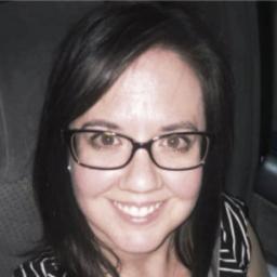Amanda Robbins, MS, RN, GCNS-BS