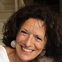 Jeanne Cunill