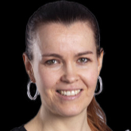 Ivana Palarčíková