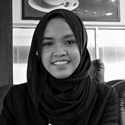 Siti Nurhajar Mohd Mani