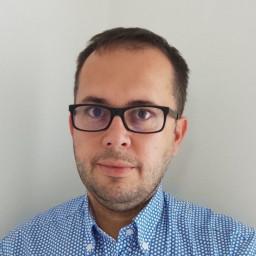 Michal Gajdoš