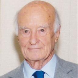 Lic. José Carral Escalante