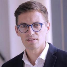 Václav Pavlečka