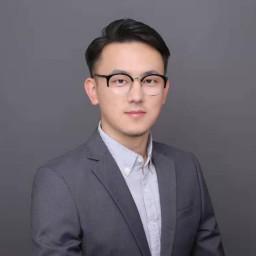Wei Xiaoxiang