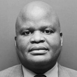 Jewel Ndalama