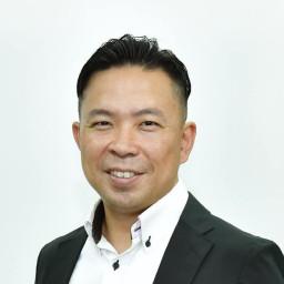 Mr. Wong Yoke Chye