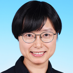 Dr Ji Dai
