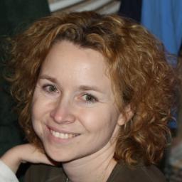 Genovéva Almássyová