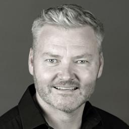 Pete Smyth
