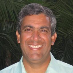 Michael Griego