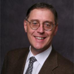 Prof Benny Freeman