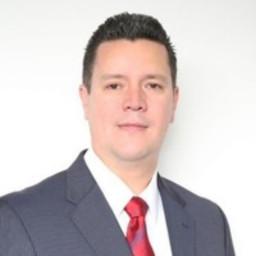 Raul Camarena
