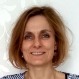 Gabriela Vykypělová