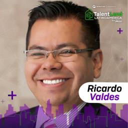 Ricardo Valdes