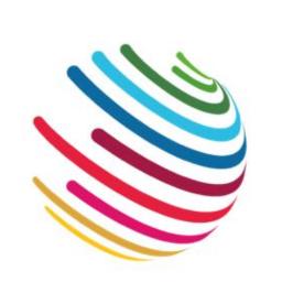 Global School Alliance