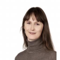 Andrea Ćirlićová