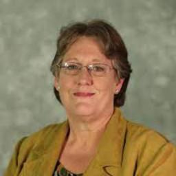 Susan Reeves