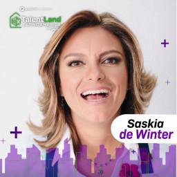 Saskia de Winter