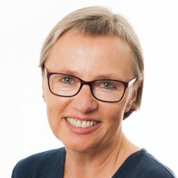 Dr. Claudia Währisch-Oblau